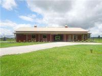 Home for sale: 8256 Old Hecker Rd., Iowa, LA 70647