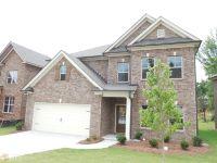 Home for sale: 449 Serenity Pt, Lawrenceville, GA 30046