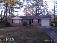 Home for sale: 10184 Top Tree Ct., Jonesboro, GA 30238