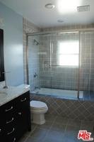 Home for sale: 8436 Croydon Avenue, Los Angeles, CA 90045