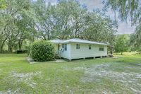 Home for sale: 13252 North West 89th St., Lake Butler, FL 32054