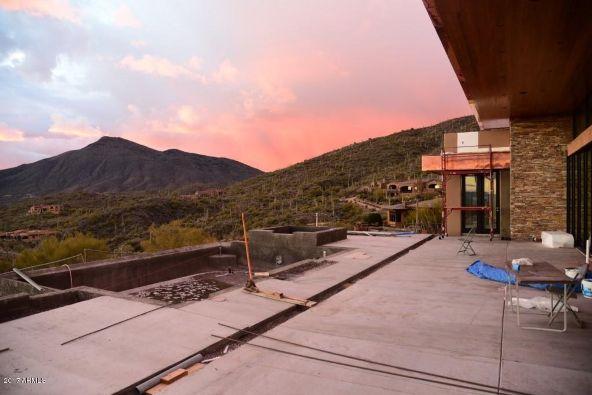 9952 E. Sienna Hills Dr., Scottsdale, AZ 85262 Photo 90