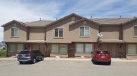 Home for sale: 920 S. 25, Cedar City, UT 84720