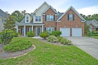 Home for sale: 109 la Costa Way, Summerville, SC 29483