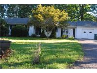 Home for sale: 53 Jocelyn Ln., Cheshire, CT 06410