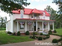 Home for sale: 3131 Fraser Rd., Wickliffe, KY 42087