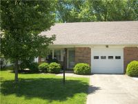 Home for sale: 472 Ina Cir., Franklin, IN 46131