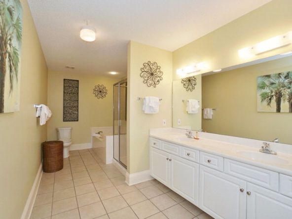 27580 Canal Rd., Orange Beach, AL 36561 Photo 21