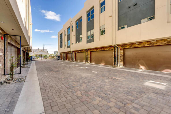 820 N. 8th Avenue, Phoenix, AZ 85007 Photo 136