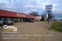 Home for sale: 1922 Crockett Rd., Palestine, TX 75801