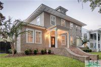Home for sale: 32 E. 48th St., Savannah, GA 31405