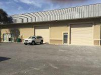 Home for sale: 303 Azalea 2 And 3 Dr., Destin, FL 32541