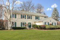 Home for sale: 2136 Glendale Avenue, Northbrook, IL 60062