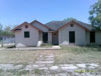 Home for sale: 1st, Harlingen, TX 78550