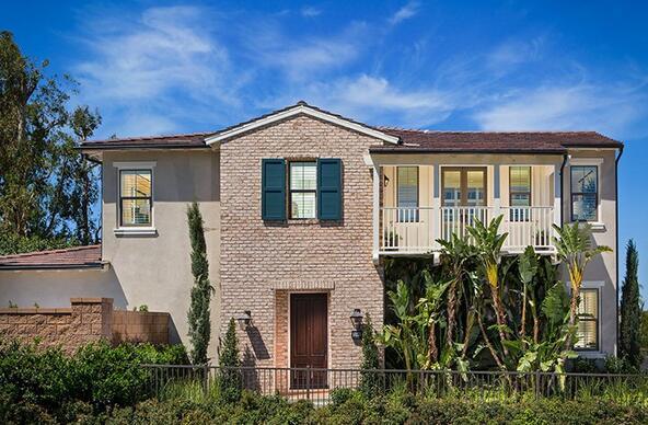107.5 Pewter, Irvine, CA 92620 Photo 1