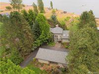 Home for sale: 101 Taylor Sands St., Longview, WA 98632