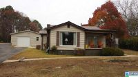 Home for sale: 961 Oak Crest Rd., Mulga, AL 35118