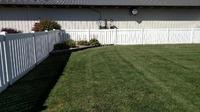 Home for sale: 105 S. Noyes St., Mondamin, IA 51557