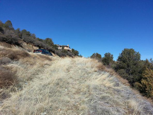 3168 Rainbow Ridge Dr., Prescott, AZ 86303 Photo 13