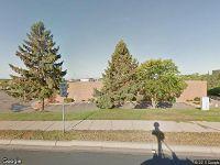 Home for sale: Nicollet Ave., Burnsville, MN 55337