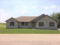 Home for sale: 701 Alabama St., Ferdinand, IN 47532