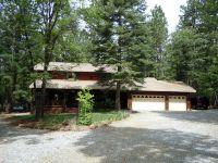 Home for sale: 31272 Woodridge Dr., Shingletown, CA 96088