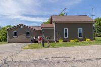 Home for sale: 420 E. Pearl St., Ovid, MI 48866