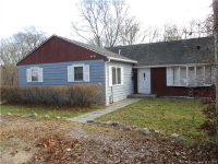Home for sale: 108 Greenhaven Rd., Pawcatuck, CT 06379
