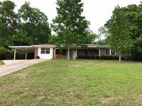Home for sale: 148 Highland Avenue, Ozark, AL 36360