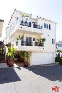 Home for sale: 95 Crest Dr., Manhattan Beach, CA 90266