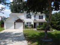 Home for sale: 1820 Campbell Ives Dr., Lawrenceville, GA 30045