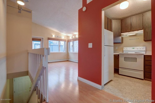 7085 Weimer Rd., Anchorage, AK 99502 Photo 8