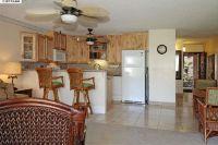 Home for sale: 2387 S. Kihei, Kihei, HI 96753