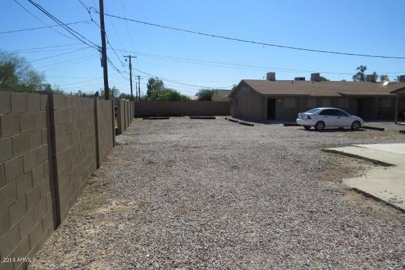 126 E. Date Avenue, Casa Grande, AZ 85122 Photo 2