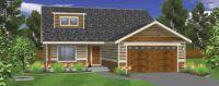 Home for sale: 15057 N. Pristine Cir., Rathdrum, ID 83858