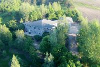 Home for sale: 2229 165th St., Spirit Lake, IA 51360