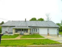 Home for sale: 312 N. Broad St., Argyle, WI 53504