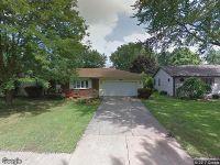 Home for sale: Robert, Bourbonnais, IL 60914
