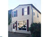 Home for sale: 22 E. Mount Vernon St., Smyrna, DE 19977