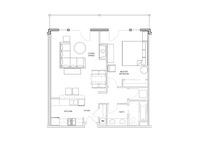 Home for sale: 616 N. 3rd St., McCall, ID 83638