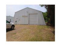 Home for sale: 15 N. 25th St., Van Buren, AR 72956