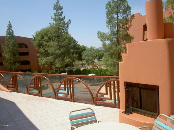 12222 N. Paradise Village Parkway S., Phoenix, AZ 85032 Photo 47