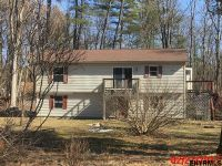 Home for sale: 622 Rock City Rd., Ballston Spa, NY 12020