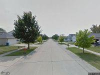 Home for sale: Erin Dr., Champaign, IL 61822