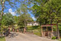 Home for sale: 876 Rock Bridge Rd., Bethpage, TN 37022