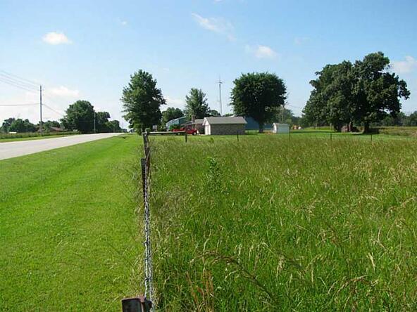 72 Hwy. W., Bentonville, AR 72712 Photo 6