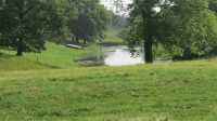 Home for sale: Lot 7 W. Dr., Parnell, IA 52325