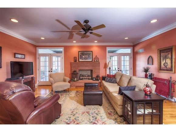 395 Co Rd. 1317, Vinemont, AL 35179 Photo 5