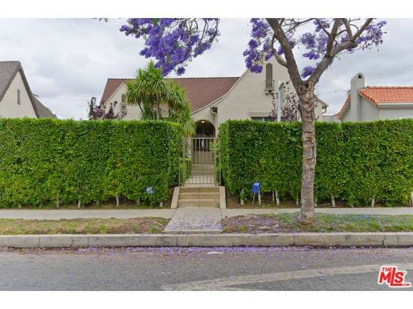 513 N. Mansfield Ave., Los Angeles, CA 90036 Photo 37