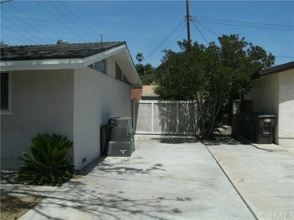 4195 Nessel St., Riverside, CA 92503 Photo 2